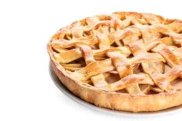 Base Para Pie