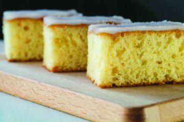 Premium Cake Base